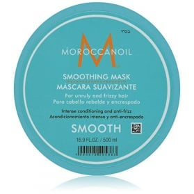 Moroccanoil Smoothing Mask 500ml