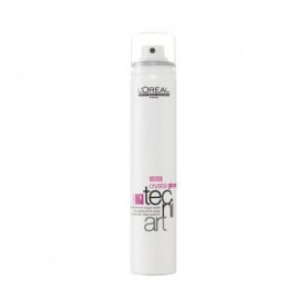 Loreal Tecni Art Crystal Gloss 100ml