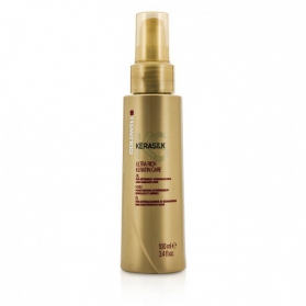 Goldwell Kerasilk RichKeratinCare OIL 100ml