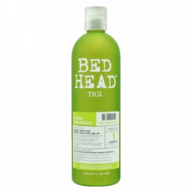 TIGI Bead Head Re-Energize Shampoo 750 ml