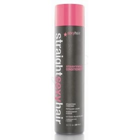 Straight Sexy Hair Conditioner 300ml