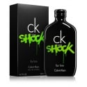 Calvin Klein CK One Shock edt 200ml