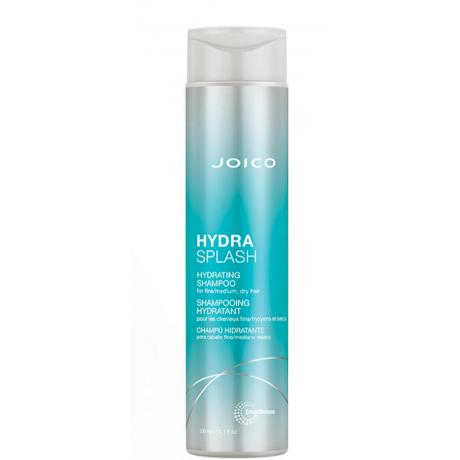 Joico Hydra Splash Hydrating Shampoo 300ml