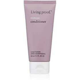 Living Proof  Restore Conditioner 60 ml