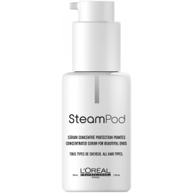 Loréal Professionnel Steampod All Hair Types 50 ml