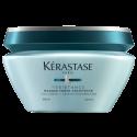 Kérastase Resistance Masque Force Architecte 200ml (Level 1-2)