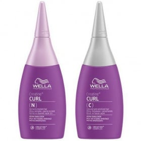 Wella Professionals Creatine+ Curl It 75ml