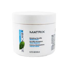 Matrix Biolage Molding Soufflé 125ml