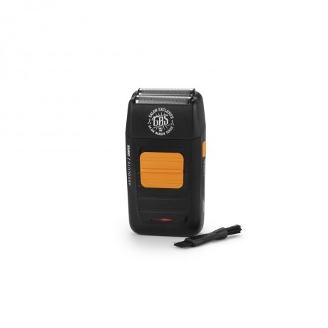 Gama GBS ABS Shaver