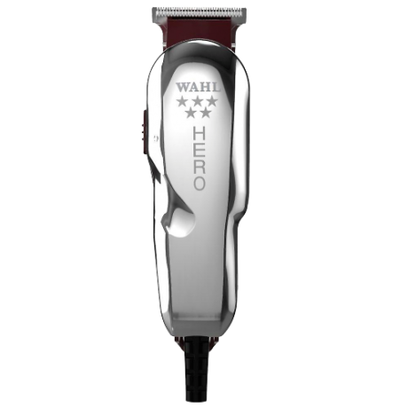 Wahl Hero Professional Corded