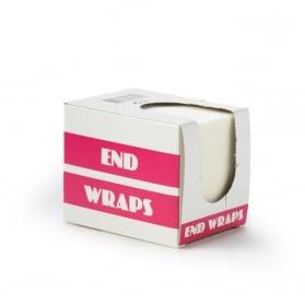 Tip Top endwraps