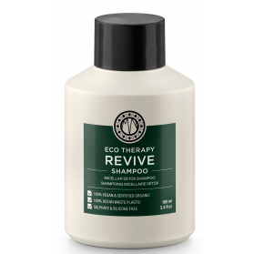 Maria Nila Eco Therapy Revive Shampoo 100ml
