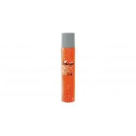 Fudge Skyscraper Medium Hold Factor 6 Hairspray 99ml