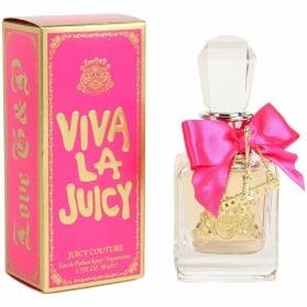 Juicy Couture Viva La Juicy För Henne edp 50ml
