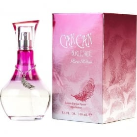 Paris Hilton Can Can För Henne edp 100ml