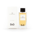 Dolce & Gabbana La Temperance 14 För Henne edt 100ml