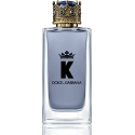 Dolce & Gabbana K För Honom edt 100ml
