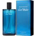 Davidoff Cool Water För Honom edt 200ml