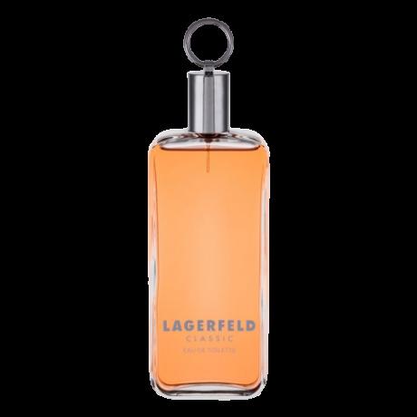 Karl Lagerfeld Classic För Honom edt 150ml Parfym | Baresso