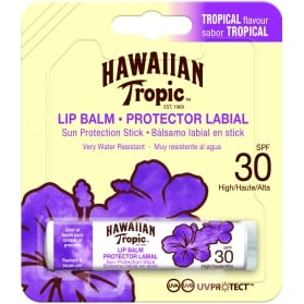 Hawaiian Lip Balm SPF 30 4g