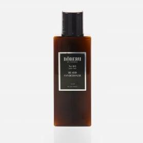 Nõberu Beard Conditioner Amber-Lime 130 ml