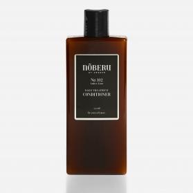 Nõberu Hair Conditioner Amber-Lime 250 ml