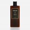 Nõberu Shower Cream Sandalwood 250 ml
