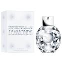 Emporio Armani Diamonds edp 100ml