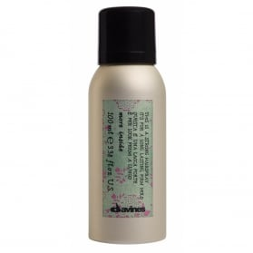Davines Strong Hold HairSpray 100ml