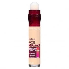 Instant Age Rewind Eraser Dark Circles 120 light/pale