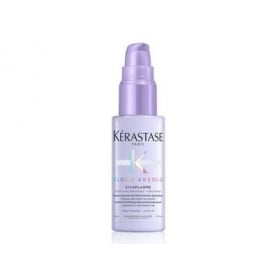 Kérastase Blond Absolu Cicaplasme 45ml