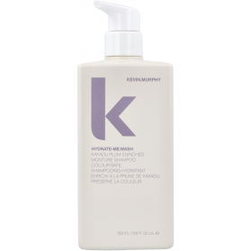 Kevin Murphy