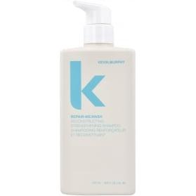 Kevin Murphy Repair Me Wash Shampoo 500ml