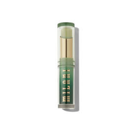 Miliani Green Goddes Transforming Lip Balm