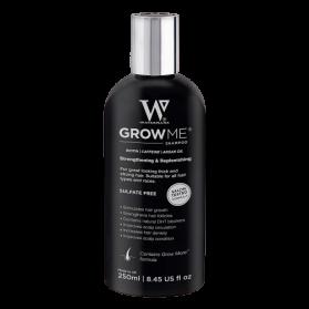 Watermans Grow Me Shampoo 250ml