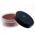 i.d. BareMinerals Face Color 26048 Glee  2.8g