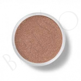 i.d. BareMinerals Face Color 44102 True  2.8g