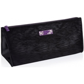 GHD Wash Bag Nocturne Collection