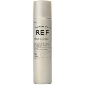 REF Extreme Hold Hairspray 300ml