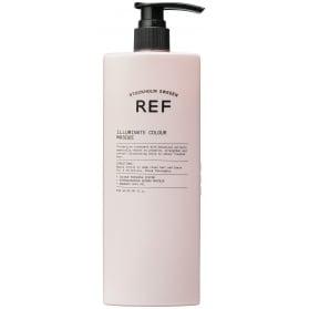 REF Illuminate Colour Masque 750ml