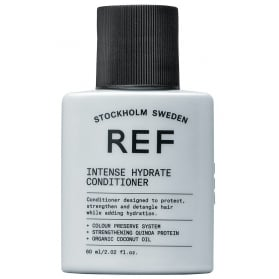 REF Intense Hydrate Conditioner 60ml