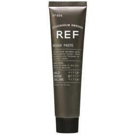 REF Rough Paste 75ml