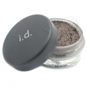 i.d. BareMinerals Brow Color - Brunette 0,28g