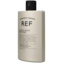 REF Ultimate Repair Conditioner 245ml