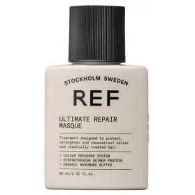 REF Ultimate Repair Treatment Masque 60ml