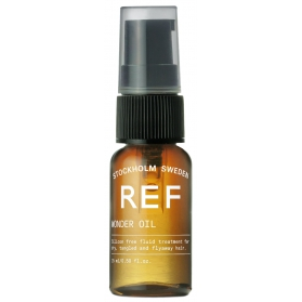 REF Wonderoil 15ml