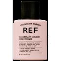 REF Illuminate Colour Conditioner 60ml