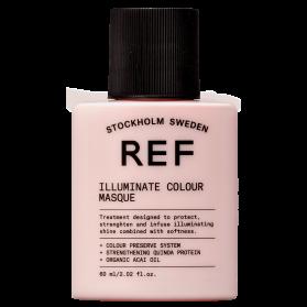 REF Illuminate Colour Masque 60ml