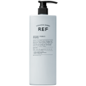 REF Intense Hydrate Shampoo 750ml