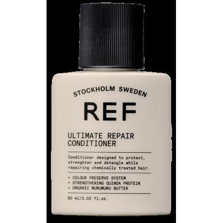 REF Ultimate Repair Conditioner 60ml